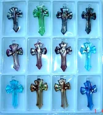 Wholesale murano glass jewelry pendants wholesale murano glass pendantstd aloadofball Gallery