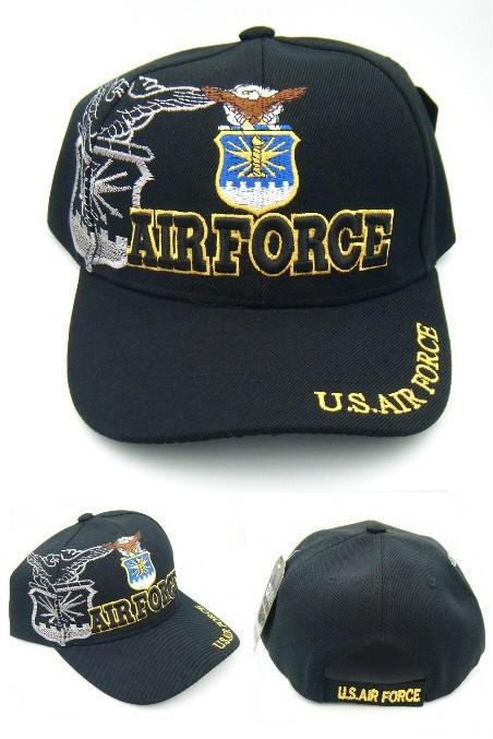 Wholesale Baseball Caps - US Navy ecc15225fae