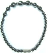 Wholesale Hematite Jewelry