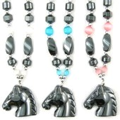 Wholesale Hematite Necklaces - Fashion Jewelry