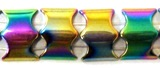 Rainbow Magnetic Beads