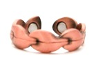 Wholesale Magnetic Copper Rings