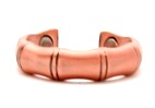 Wholesale Copper Rings