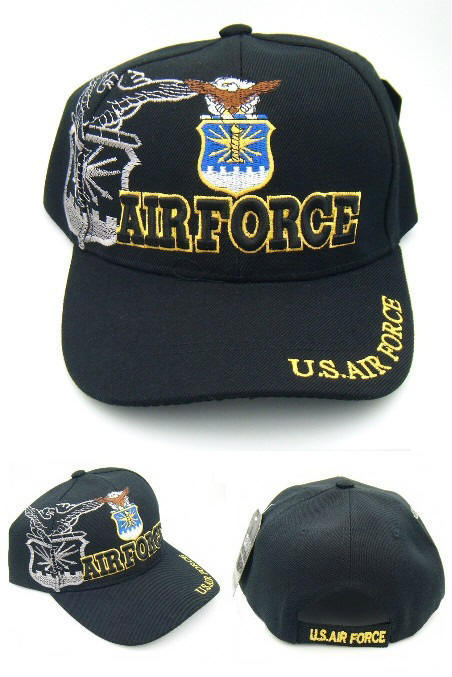 0fbc3a4894 Wholesale Baseball Caps - US Navy